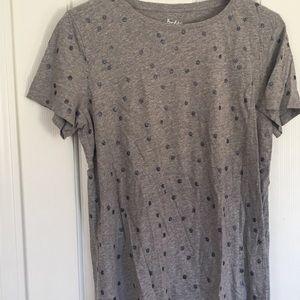 Boden Dot Shirt